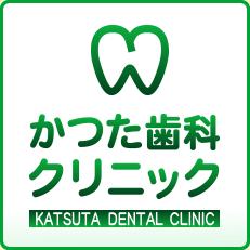 side_logo-1